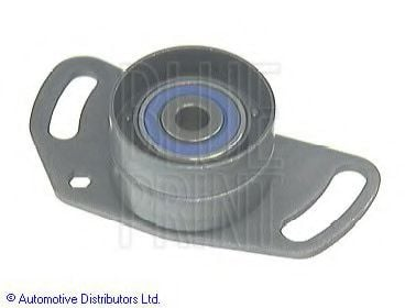 ADD67607 Tensioner Pulley, timing belt