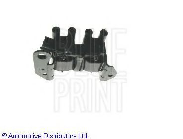 ADG01478 Ignition Coil