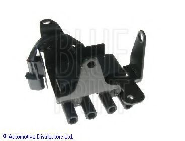 ADG01488 Ignition Coil