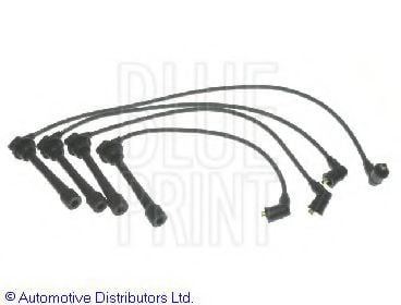 ADG01605 Ignition Cable Kit