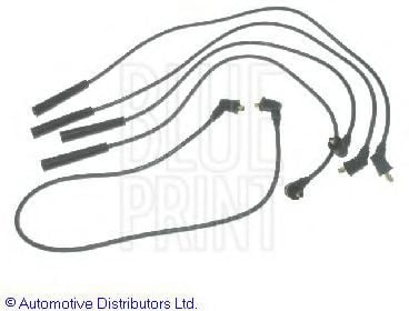 ADG01606 Ignition Cable Kit