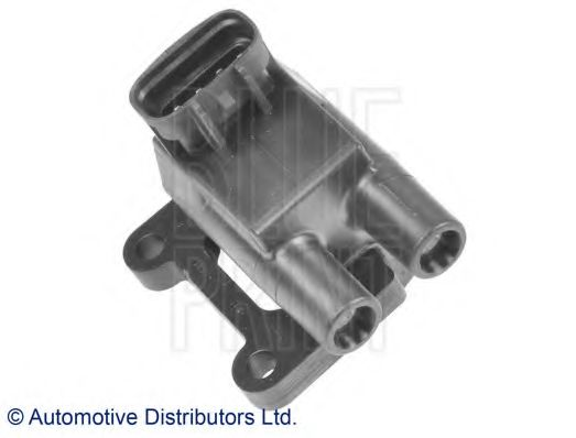ADK81479 Ignition Coil