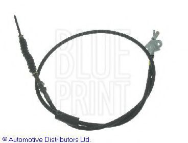 ADK83805 Clutch Cable