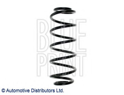 ADK888333 Coil Spring