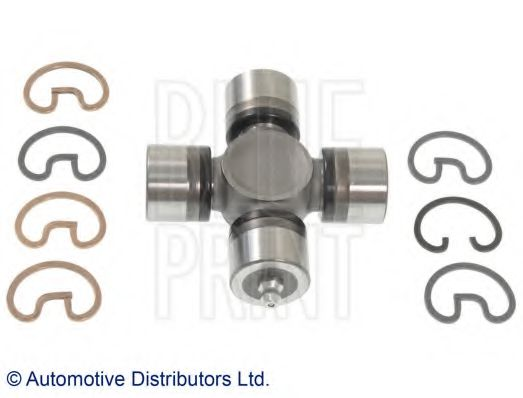 ADM53904C Universal Joint, differential pinion gear