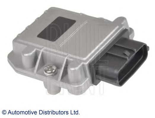 ADT314119 Switch Unit, ignition system