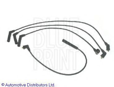 ADT31631 Ignition Cable Kit