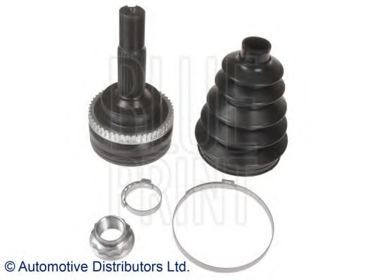 ADT38961 Joint Kit, drive shaft