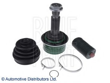 ADT38973 Joint, drive shaft