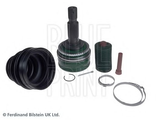 ADT38987 Joint Kit, drive shaft