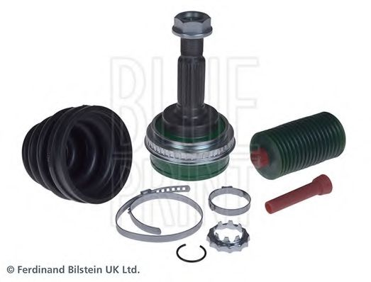 ADT38989 Joint Kit, drive shaft
