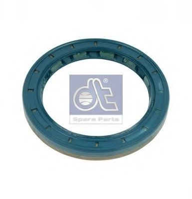 4.20634 Shaft Seal, differential