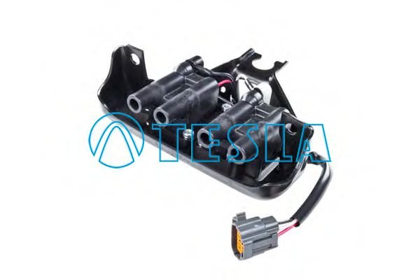 CL573 Ignition Coil