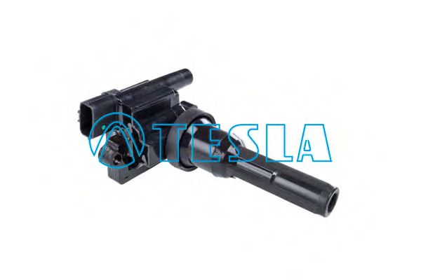 CL582 Ignition Coil