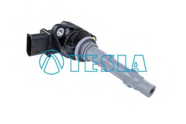 CL621 Ignition Coil