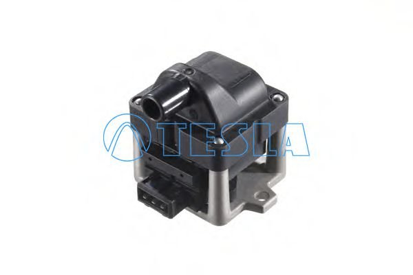 CL001 Ignition Coil