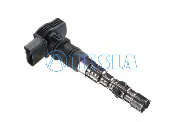 CL017 Ignition Coil