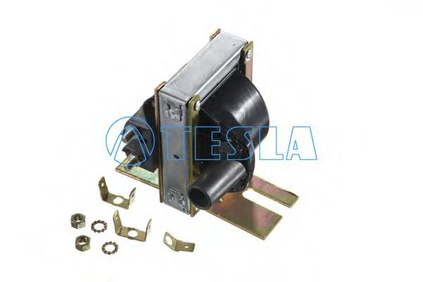 CL018 Ignition Coil