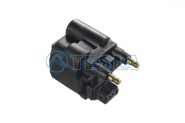 CL136 Ignition Coil