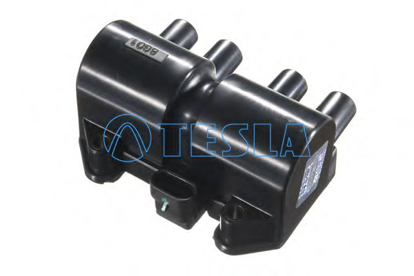 CL201 Ignition Coil