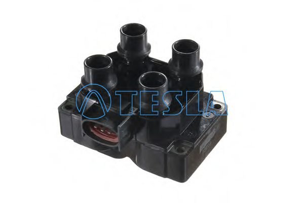 CL400 Ignition Coil