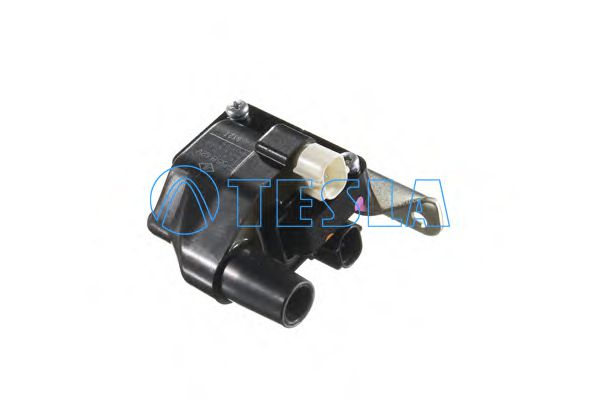 CL507 Ignition Coil