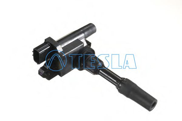 CL533 Ignition Coil