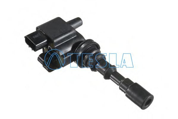 CL552 Ignition Coil