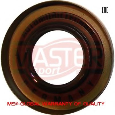 2101-2402052NBRPCS-MS Shaft Seal, differential
