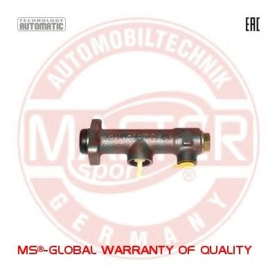 24241911013AT-PCS-MS Master Cylinder, clutch