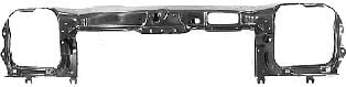 1636664 Front Cowling