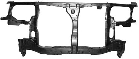 8245665 Front Cowling