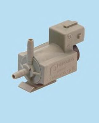 AEPW-046 Change-Over Valve, change-over flap (induction pipe)