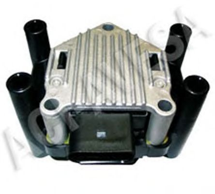 ABE-043 Ignition Coil