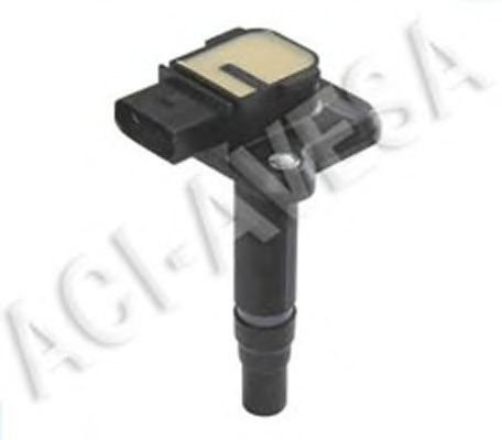 ABE-078 Ignition Coil