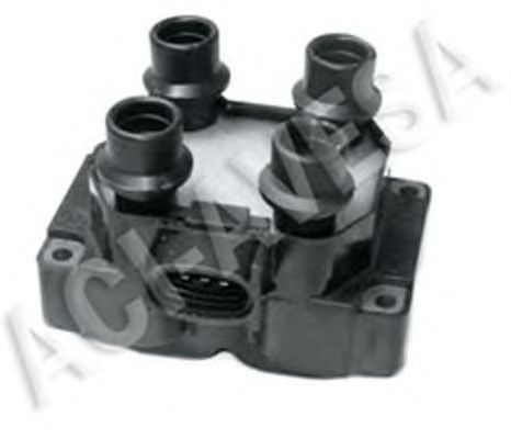 ABE-123 Ignition Coil