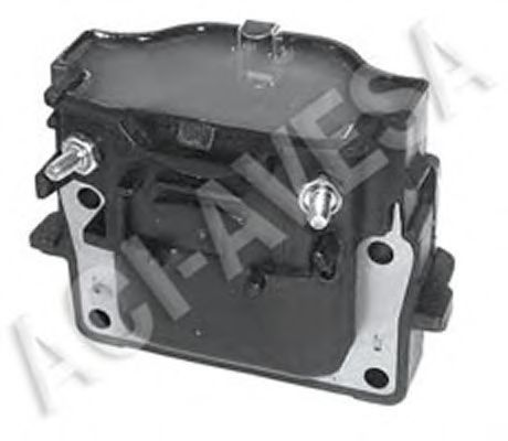 ABE-198 Ignition Coil