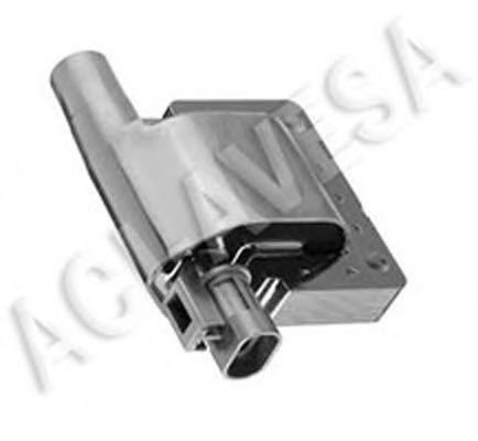 ABE-204 Ignition Coil