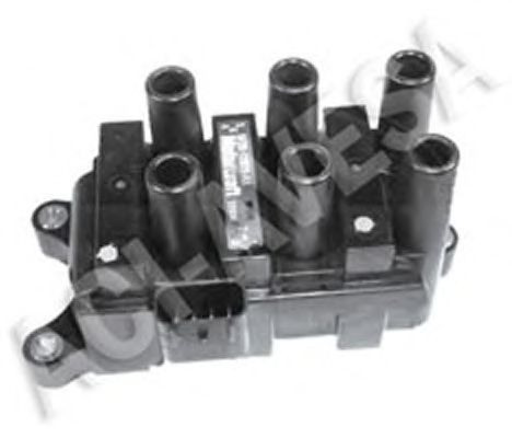 ABE-271 Ignition Coil