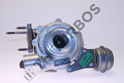1104074 Ignition Coil
