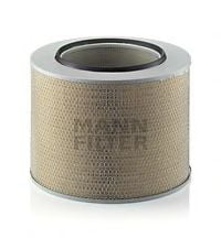 C 42 1729 Air Supply Air Filter