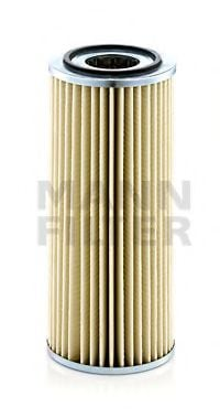 HD 1044/2 Lubrication Oil Filter