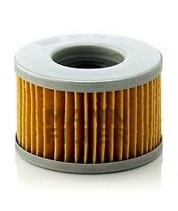 MH 79 Lubrication Oil Filter