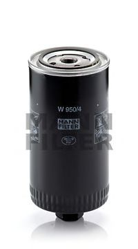 W 950/4 Lubrication Oil Filter