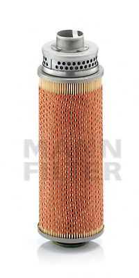 H 846 Automatic Transmission Hydraulic Filter, automatic transmission