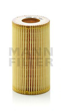 HU 718/1 y Lubrication Oil Filter