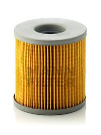 MH 919 Lubrication Oil Filter