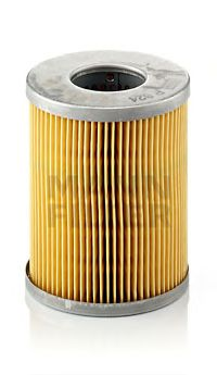 P 824 x Lubrication Oil Filter