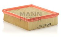 C 22 120 Air Supply Air Filter