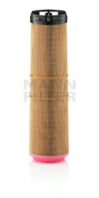 C 12 178/1 Air Supply Air Filter